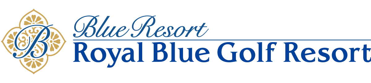 Royal Blue Golf Resort